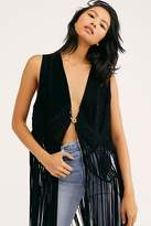 We The Free Fable Vest at Free People