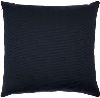 Frette Jacquard Cavalry Pillow