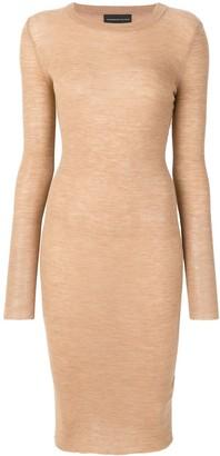 Cashmere In Love cashmere Tiera dress