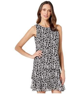 Lauren Ralph Lauren Tyree Dress