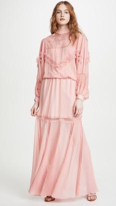 IORANE Micaela Dress