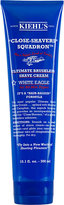 Kiehl's Men's White Eagle Shave Cream