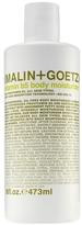 Malin+Goetz Vitamin B5 Body Moisturiser 473ml