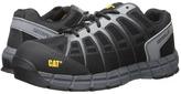 Caterpillar Flex CT