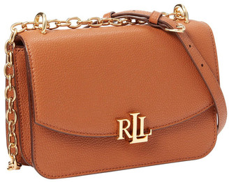 Lauren Ralph Lauren 431746226003 Elmswood Crossbody Bag