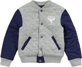 Tommy Hilfiger Reversible jacket