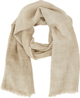 Barneys New York Sabbia Scarf