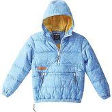 Kavu Little Stuff Jacket - Girls'