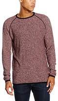 ONLY & SONS Men's onsDONALD CREW NECK KNIT Jumper