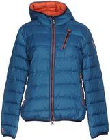 Club des Sports Down jackets - Item 41645053
