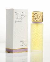 Houbigant Paris L'Original Eau de Parfum Spray, 1.67 oz.