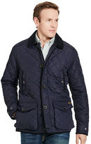 Big & Tall Polo Ralph Lauren Diamond-Quilted Jacket