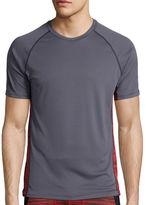 adidas climacool Crewneck T-Shirt