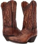 Dan Post Suzy Cowboy Boots
