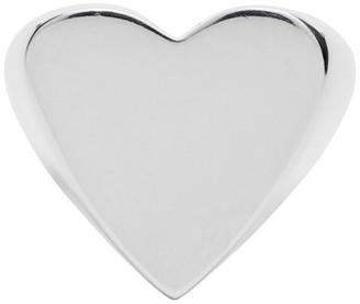 Sophie Buhai Silver Heart Ring