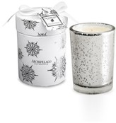 Archipelago Botanicals Winter Frost Candle