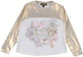 Roberto Cavalli T-shirts - Item 37903489