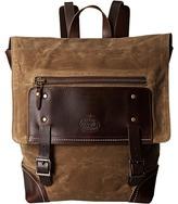 Wolverine 1000 Mile Explorer Backpack Backpack Bags