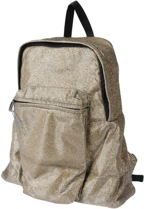 Haus Golden Goose Backpacks & Fanny packs