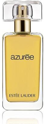 Estee Lauder Azuree Pure Fragrance Spray