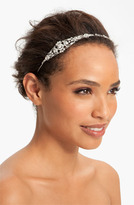 'Mariel' Swarovski Crystal Headband
