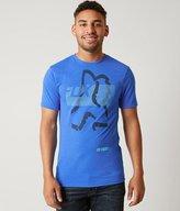 Fox Kamakana T-Shirt