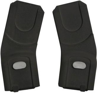 UPPAbaby Vista / Cruz Maxi Cosi Infant car seat lower adaptors