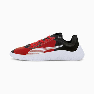 Puma Scuderia Ferrari Race Replicat-X 2.0 Men's Motorsport Shoes