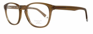 Gant Men's Brille GRA077 50D96 Optical Frames