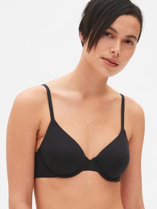 Gap Breathe Favorite Coverage Bra