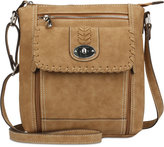 b.ø.c. Conroe Small Crossbody