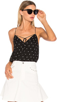 The Fifth Label Midnight Memories Cami