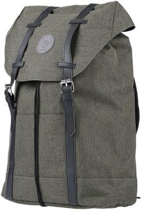 ONLY & SONS Backpacks & Fanny packs