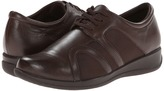 SoftWalk Topeka Women's Lace up casual Shoes