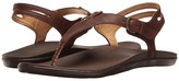OluKai 'Eheu Women's Sandals