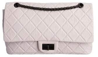 Chanel 2.55 Reissue 227 Flap Bag