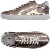 Crime London Sneakers