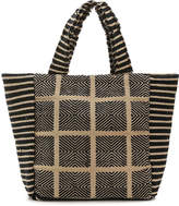 Lucky Brand Women's Dylan Tote