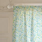 Minted Botanicals Curtains