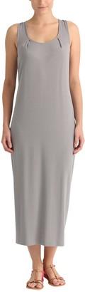 Berydale Women's Maxi Dress Maxi