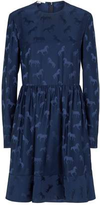 Stella McCartney Shaylee Dress