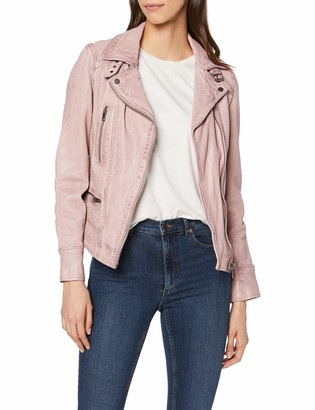 Oakwood Women's Video Jacket