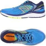New Balance Low-tops & sneakers - Item 11251554