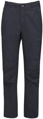 Marmot Durango Cotton Blend Pants