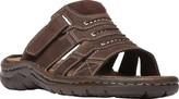Propet Jace Strappy Sandal (Men's)