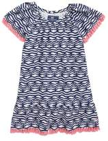 Vineyard Vines Whale Tail Wave Dress