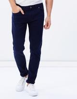 Farah The Drake trouser