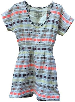 Ace&Jig Cotton Dress for Women