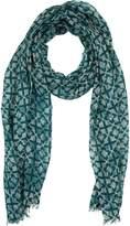 Gallieni Oblong scarves - Item 46529407