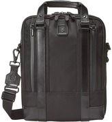 Victorinox Division 13'' Vertical Laptop Brief Computer Bags